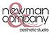 Newman & Co. Logo