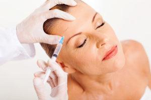 botox-injection
