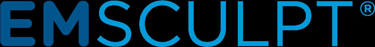 771-7712905_ohio-facial-plastics-btl-emsculpt-logo