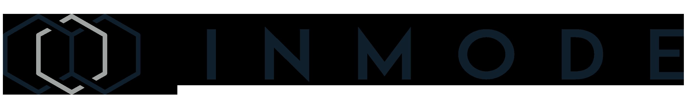 InMode-Logo