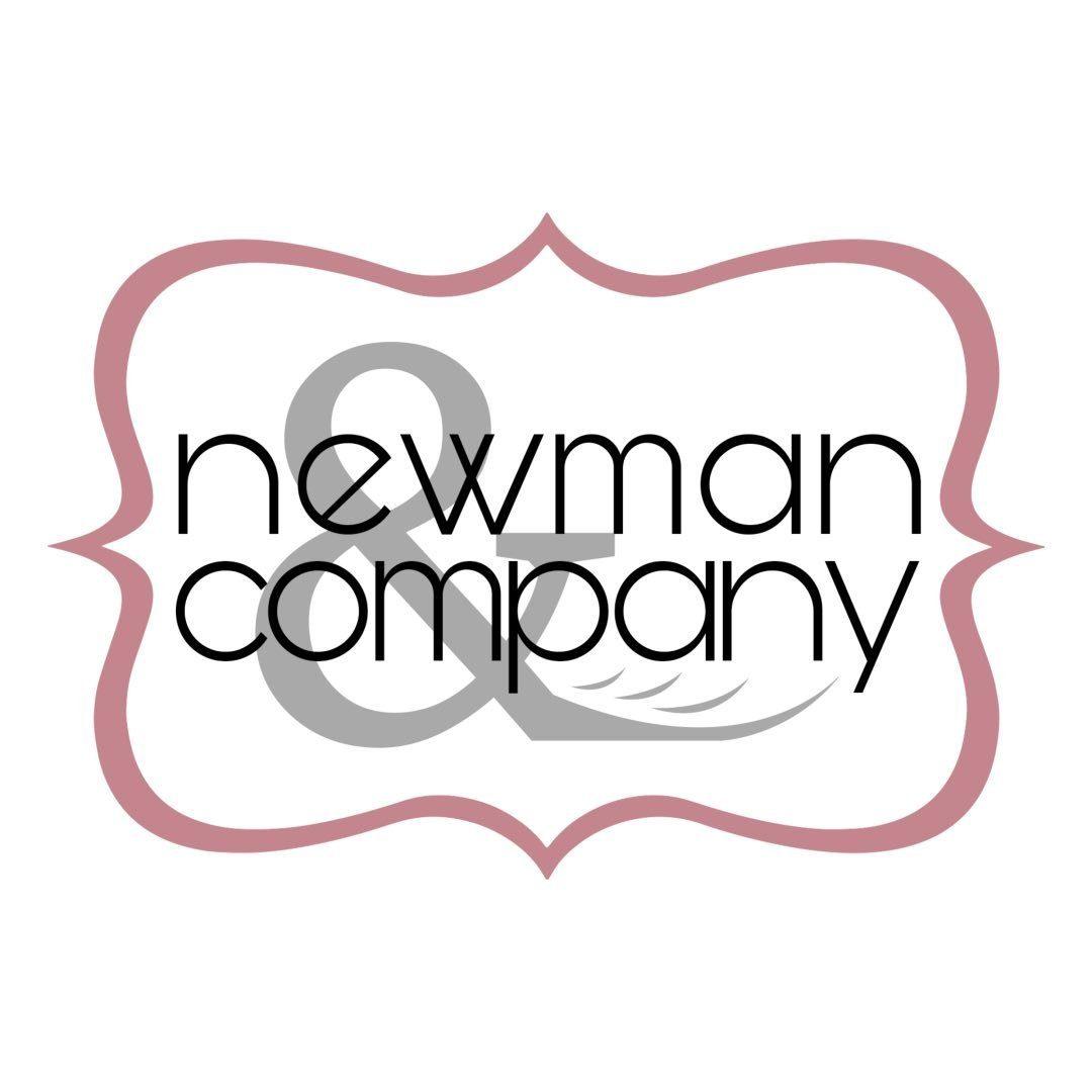 Newman & Company